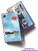 Tape Office 97